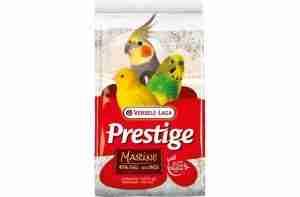 Hygiene Produkt Vogel Vogelhygiene Vogelpflege